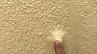 雨漏り修理工事と塗装をする職人 武蔵村山市 thumbnail
