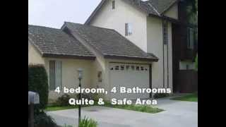 Rent To Own, Bad Credit Ok. 2804 Cacatua St, Carlsbad, Ca 92009