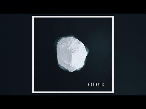 Noorvik - Omission [Full Album] Mp3