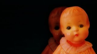 The Strange But True Story of Twin Dolls Murder Case - 'MOTHER' of Dolls Free on Charge