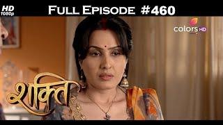 Shakti - 7th March 2018 - शक्ति - Full Episode
