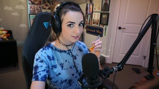 Live ASMR with Gibi | June 1st Archive