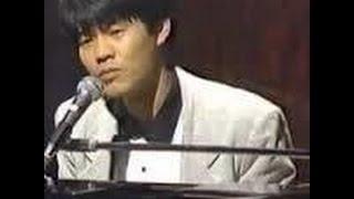 【来生たかお】カラオケ人気曲トップ10【ランキング1位は!!】