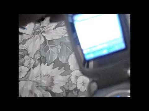 Samsung SGH S300 GSM Mobile Phone