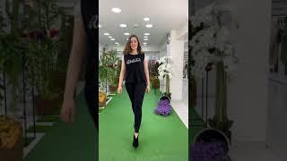 05 03 21 4 Женская одежда оптом из Турции Большие размеры Wholesale women clothing Plus size