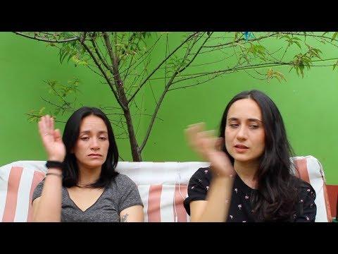 Latin Amerika'da Türk Dizileri Çılgınlığı! - Bolivyalı Arkadaşıma Sordum!