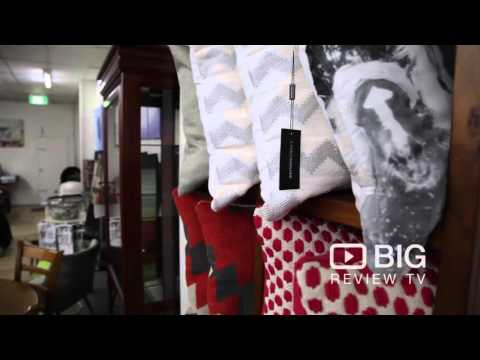 Retaill   Camden Furniture One   Furniture Store   Camden   NSW   Review   Content