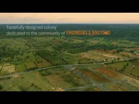 Mysore Project
