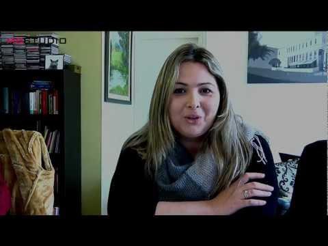 ליאת ממליצה על קורס הכנה לעבודה- הפרקטיקה אצל מיטל גורט
