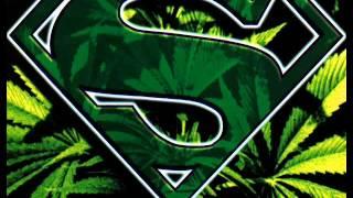 Dj Nicky Blackmarket B2b Funky Flirt & Devious D Heat Jungle Fever 99