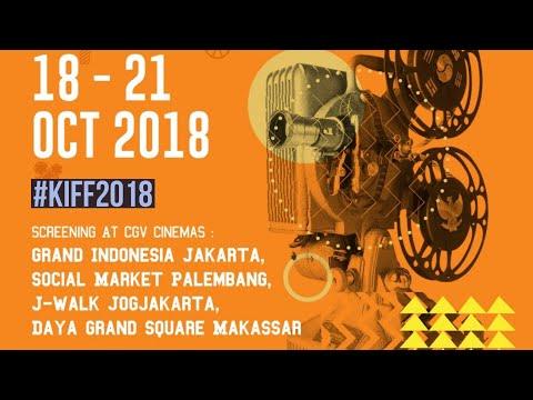 nontoners-at-korea-indonesia-film-festival-(kiff)-2018-press-conference