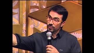 TV Canção Nova - Direção Espiritual bloco 02