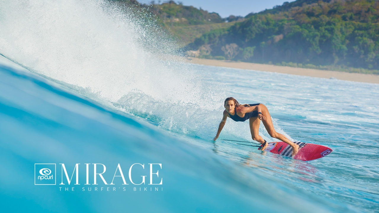 pricing strategy for rip curl We partnered with rip curl to launch a highly effective paid search campaign promoting new seasonal products to drive retail pull-through and ecommerce sales.