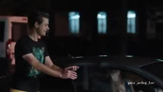 Роль Кати Клэп в сериале