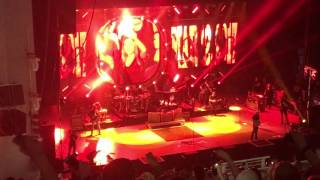 Brad Paisley - Today (Live)