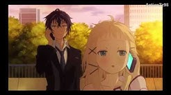 Black bullet lustige Momente German