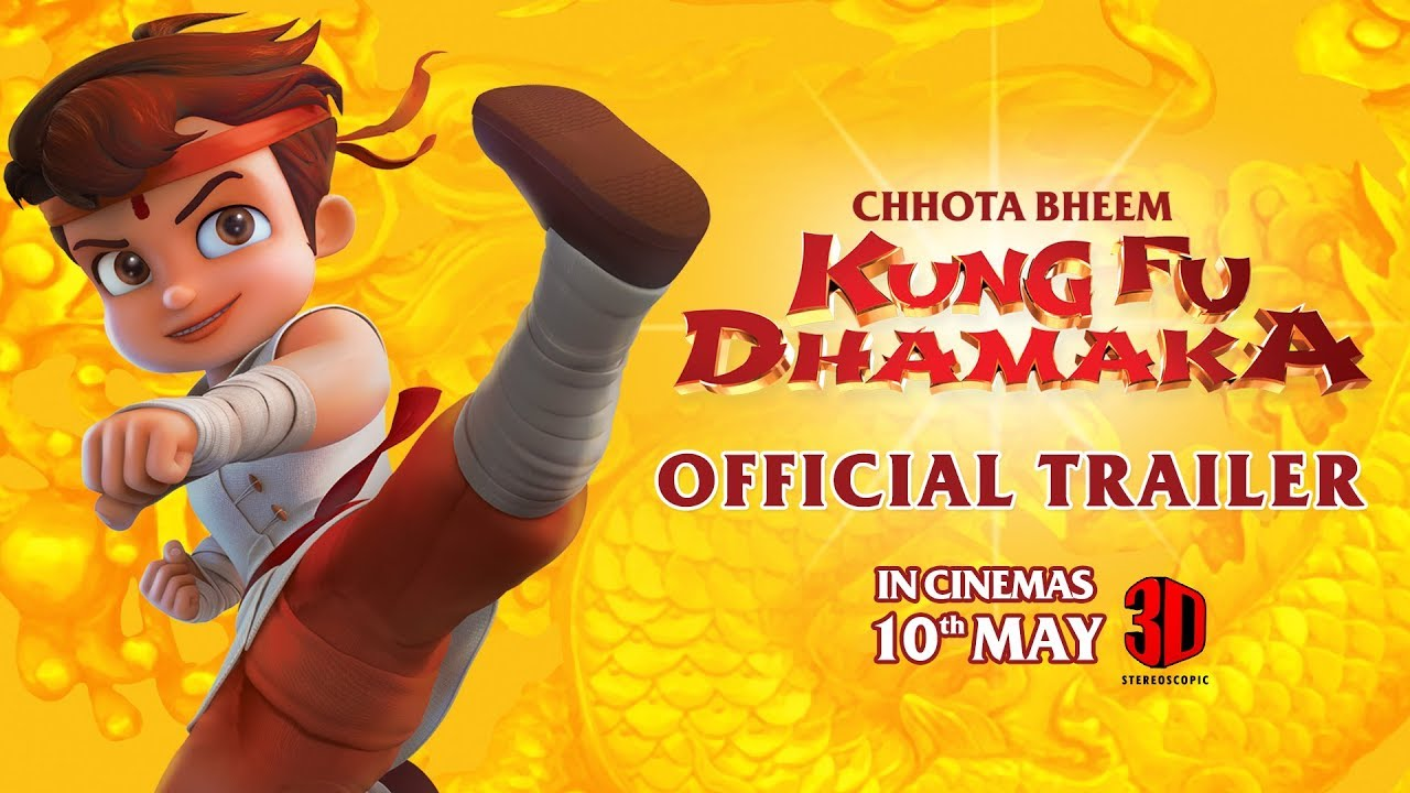 kung fu panda 4 full movie in hindi download worldfree4u