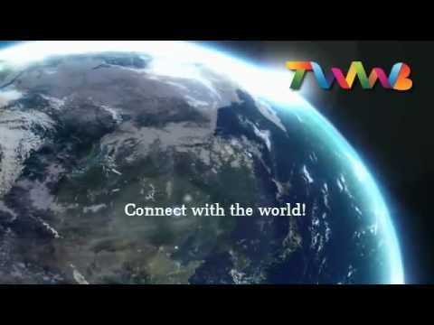 Web design company Chennai Ayanavaram | Thilagam World Web Bank