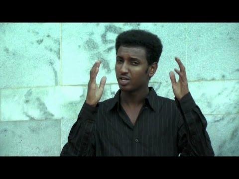 Eritrea - Robel Haile - Nay Beyney Eba Kuni - (Official Music Video) - New Eritrean Music 2015