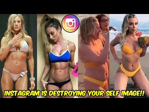 instagram-is-destroying-your-self-image!!