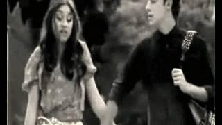 Matteo and Luna - Обмани меня