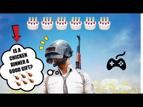 what is a good birthday gift for a man you just started dating