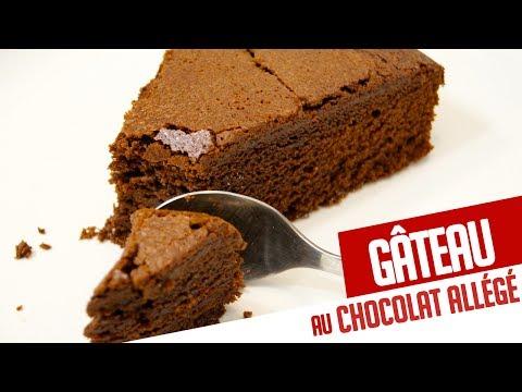 gâteau-au-chocolat-allégé---recette-chef-valentin