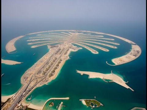 Download Top 10 Best Amazing Things Only Seen in Dubai