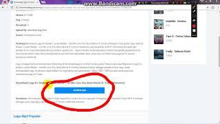 cara download lagu di pclaptop