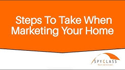 Best Practices for Marketing Your Home in Austin, Texas.