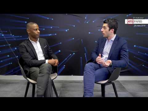 Road to ATS Paris: Bruno Latapie, 20 Minutes Discusses Publisher Monetisation