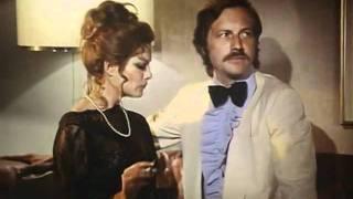Sexuellement votre (1974) hoc.avi