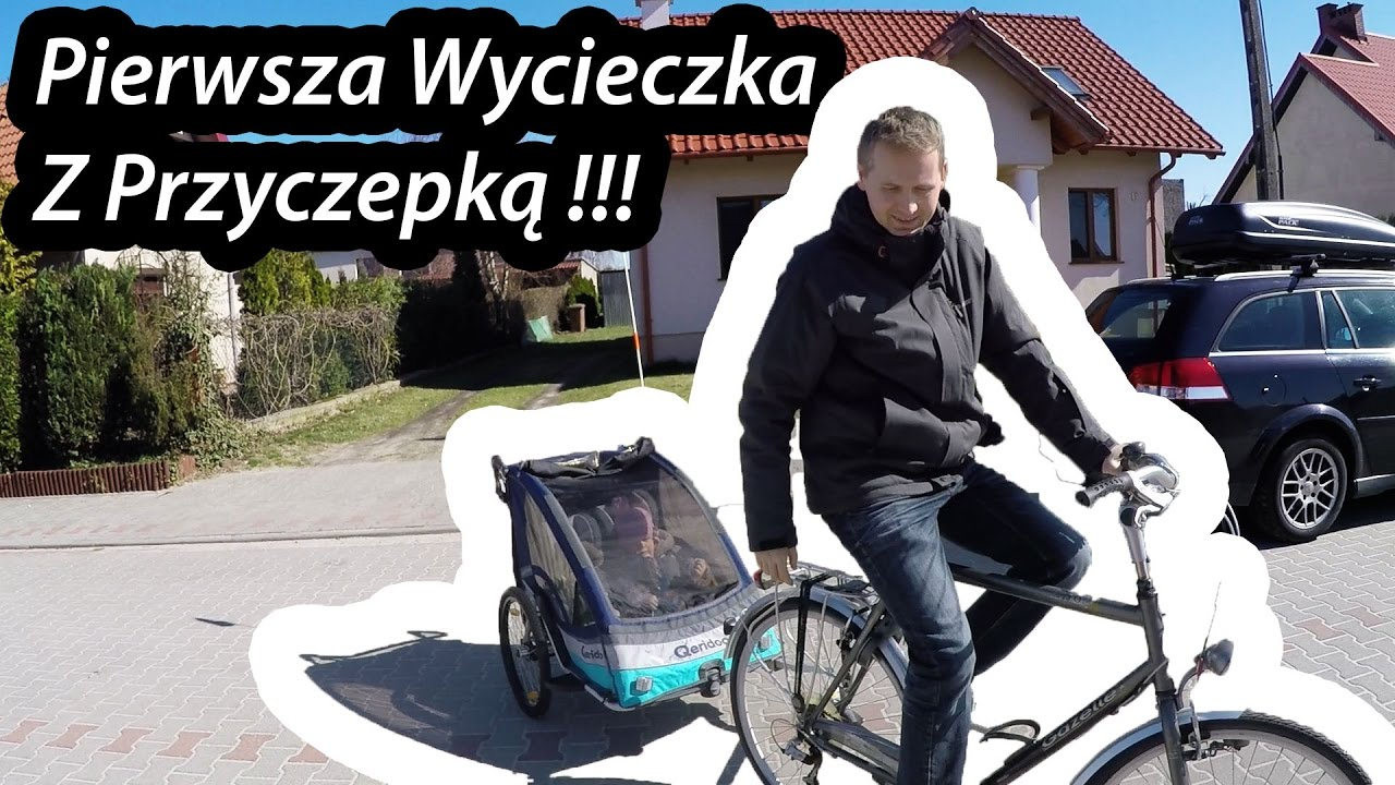 podłączenie roweru tandemowego szmaragdowe randki qld