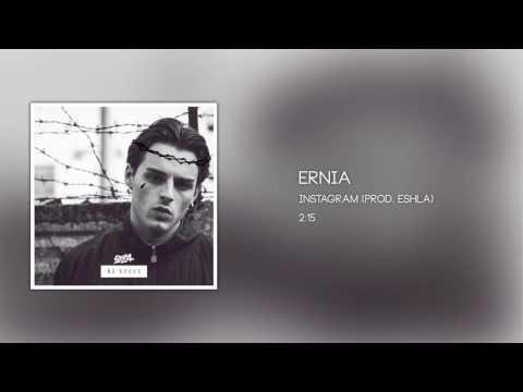 Ernia - 02 - INSTAGRAM