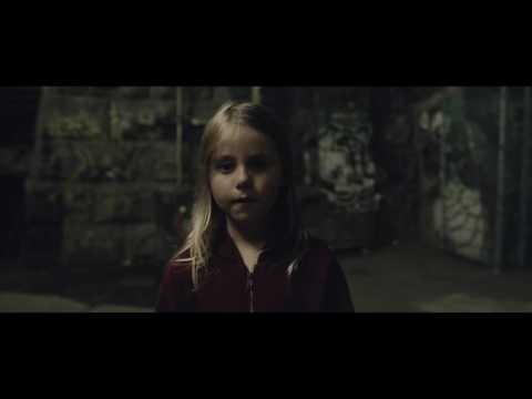 Laura Nox  -  Save A Little Love (Official Video)