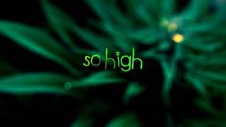 Cas - So High