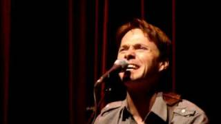 "Bryan White - ""So Much for Pretending"" - Moncton, New Brunswick, Canada"