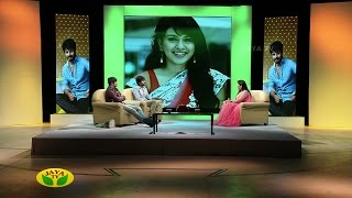 Remo - Independence Day Special Program - Seg 02