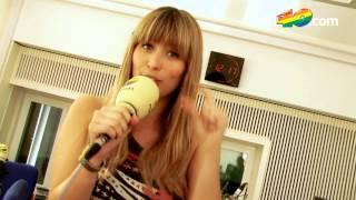 Cristina Boscá nos aconseja el look perfecto para Rock In Rio Madrid 2012 Thumbnail