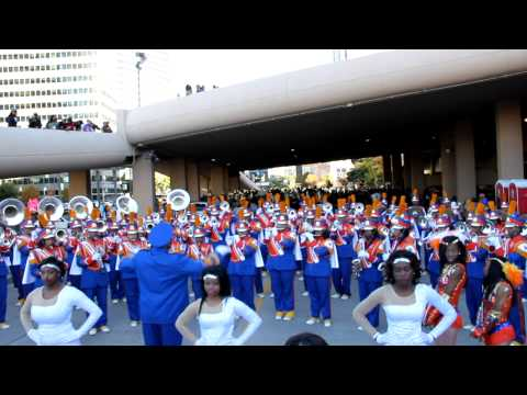 Repeat Mcmain Majorettes by Zackry Paul - You2Repeat