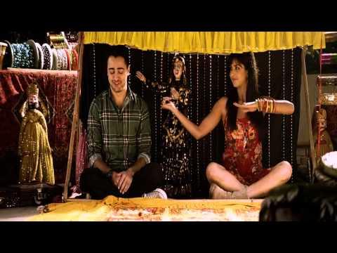 Choomantar - Mere Brother Ki Dulhan (2011) *HD* 1080p *BluRay* Music Video