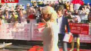 Video Christina Aguilera in Russia 2007 download MP3, 3GP, MP4, WEBM, AVI, FLV Desember 2017
