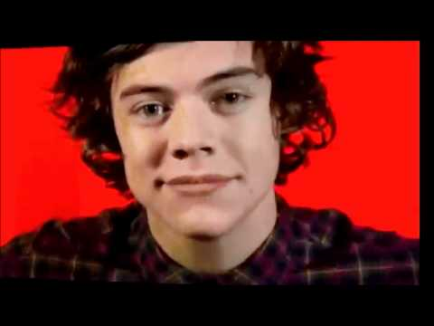 One Direction Confession: Harry Styles! (subtitulado) Videos De Viajes
