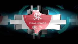 Download Video SRC 2016 PREMIER VI GIORNATA MIANO - ASD RUDY KROL MP3 3GP MP4