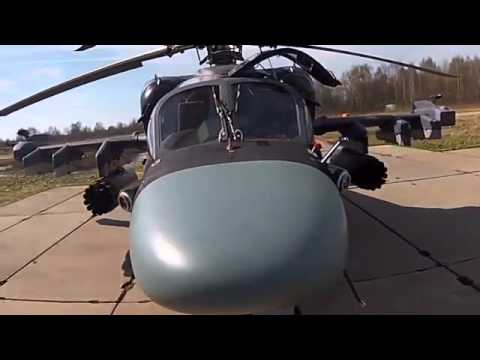 DEADLY FAST indian  military dhruv  Attack Helicopter