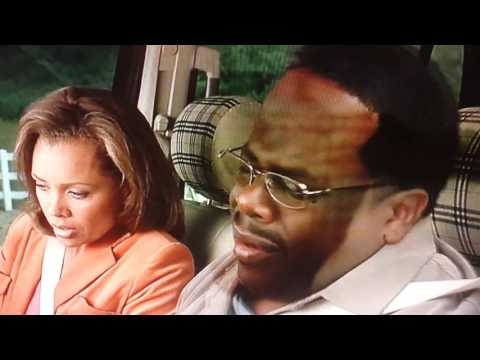 Johnson Family Vacation Full Movie >> Johnson Family Vacation-Crash Scenes - YouTube