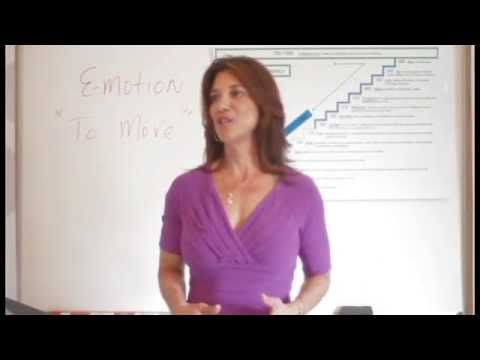 Basic Principles with Alicia Marie: Developing Emotional Intelligence