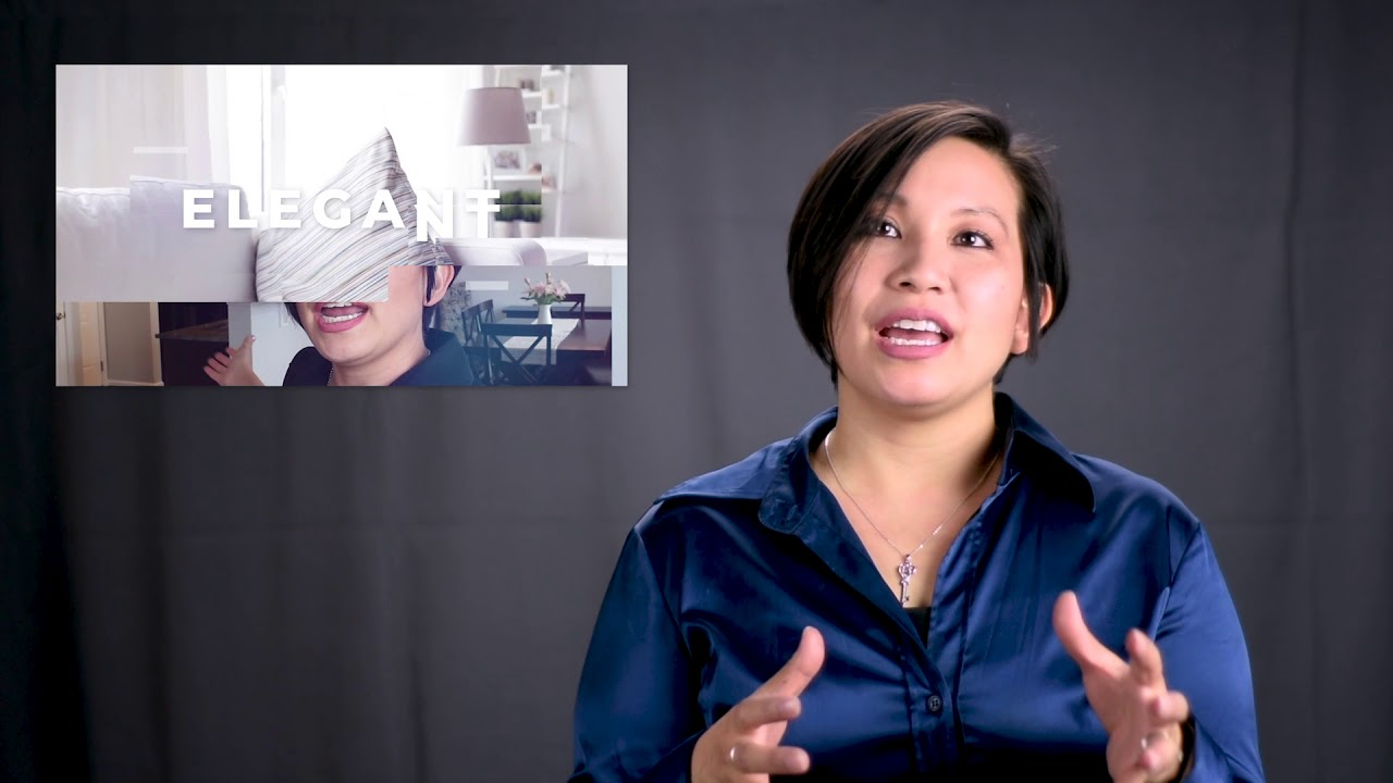 How We're Different