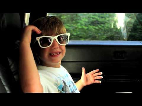 WEEEE - Geico piggy commercial Parody (Christian Beadles)