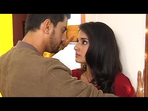 Naamkarann On Location  Full Video | Romantic Scenes thumbnail